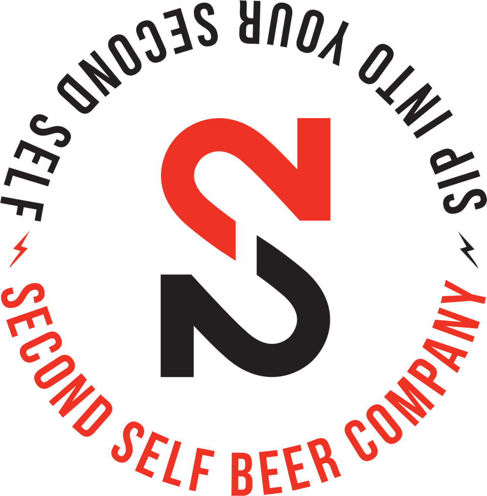 Second Self Brewery Tour
