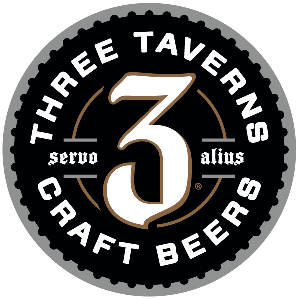 Three Taverns Brewery Tour