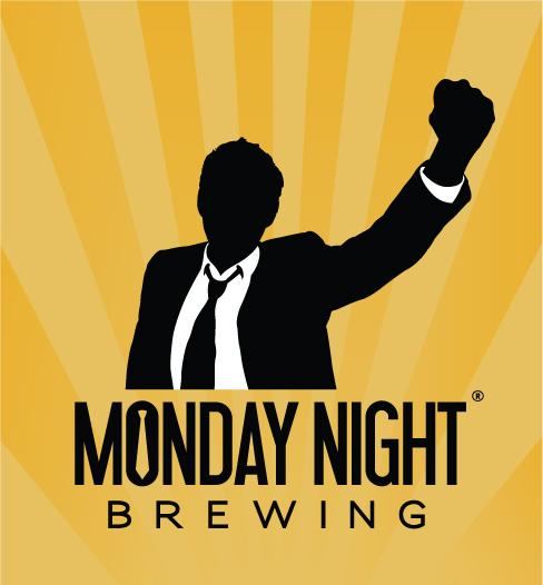 Monday Night Brewery Tour