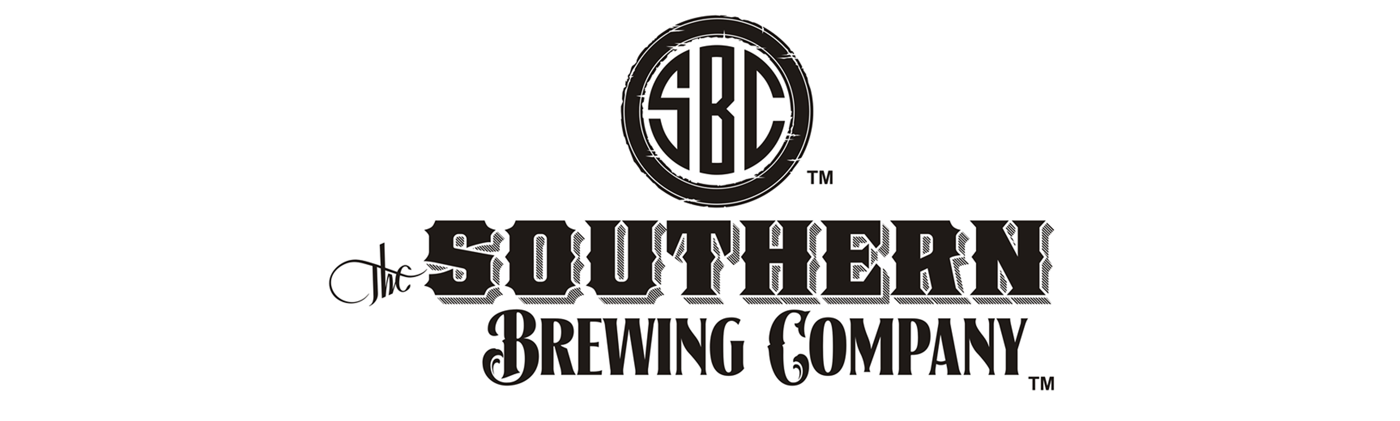 Southern Brewing Company tour