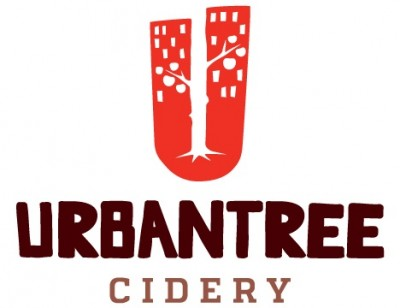 Urban Tree Cidery Tour