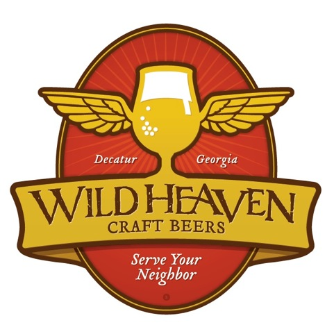 Wild Heaven Brewery Tour