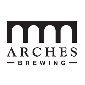 Arches Brewery Tour