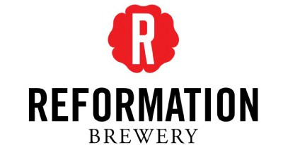 Reformation Brewery Tour