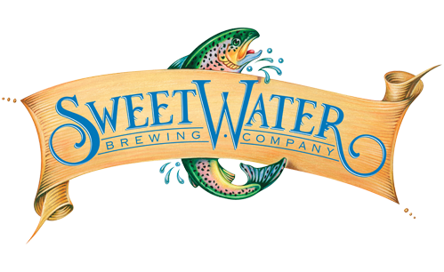 Sweetwater Brewery Tour
