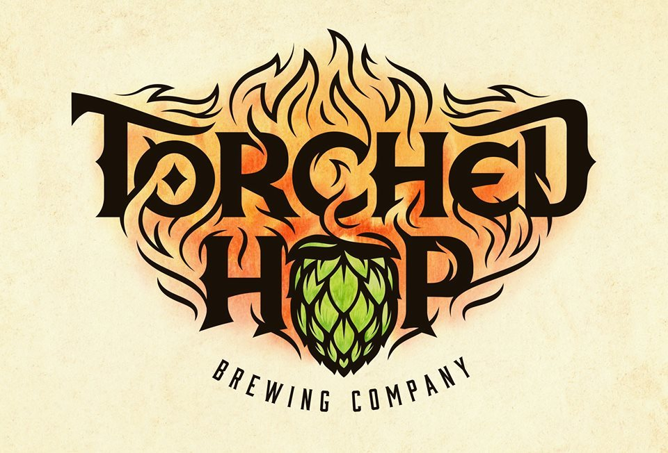 Torched Hop Brewpub Tour