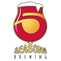 5 Seasons Brewpub Tour