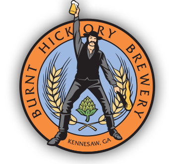 Burnt Hickory Brewery Tour