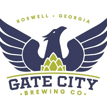 Gate City Brewery Tour