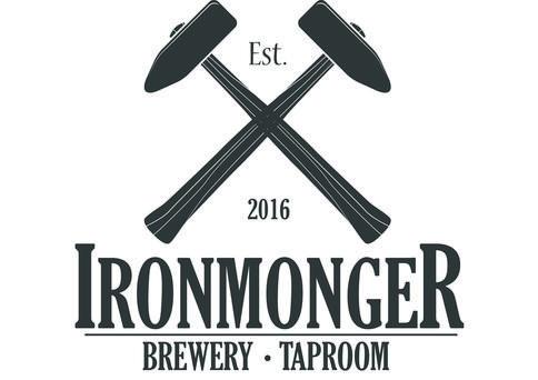 Ironmonger Brewery Tour