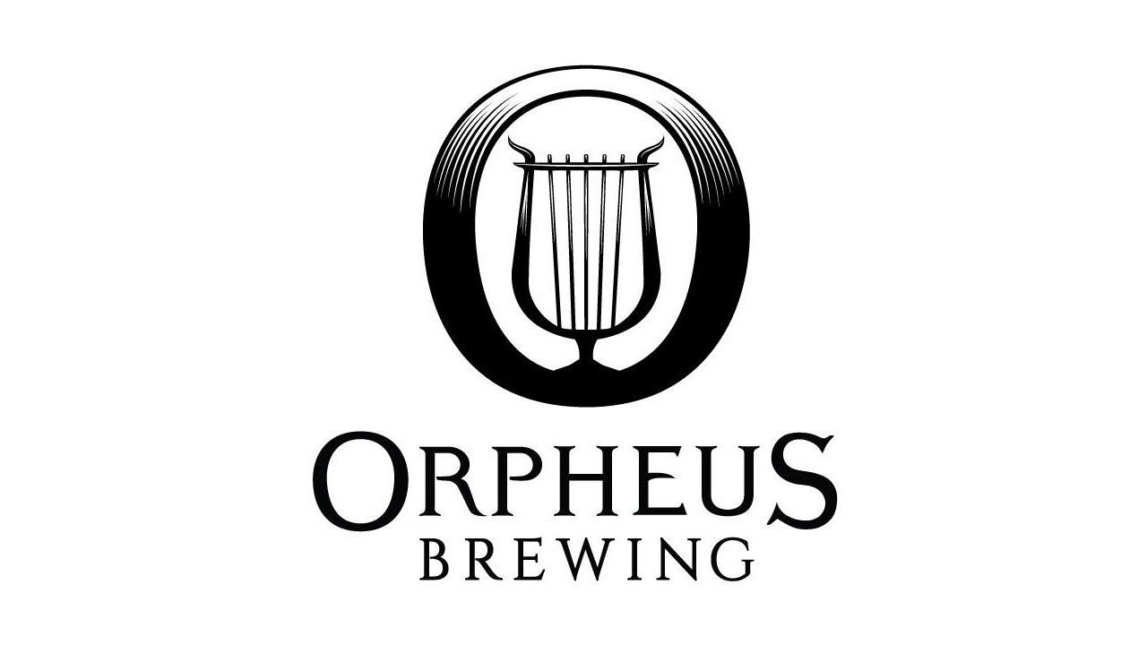 Orpheus Brewery Tour