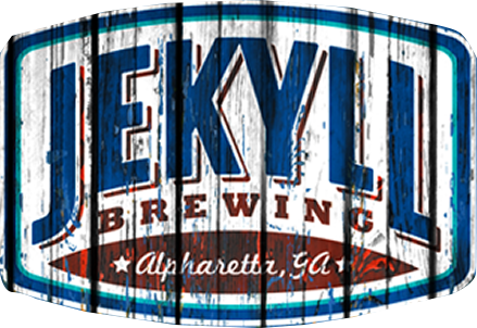 Jekyll Brewing Tour