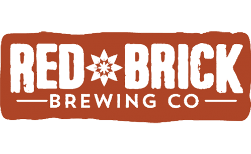 Red Brick Brewery Tour
