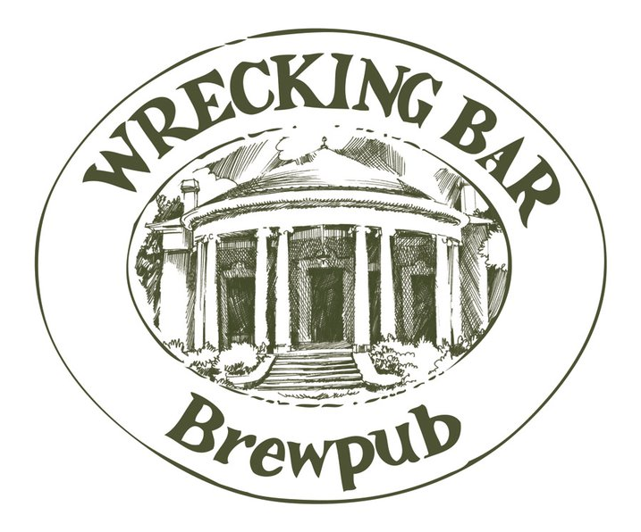 Wrecking Bar Brewpub Tour