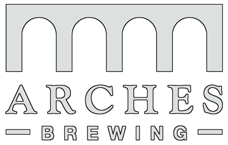 Local craft beer tour at Arches Brewing