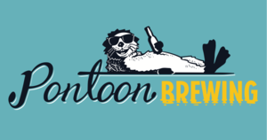 Beer From Here visits Pontoon Brewing